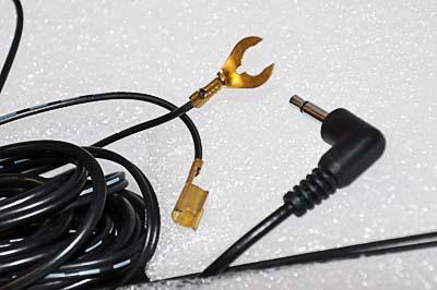 hyundai магнитола с проводом can key