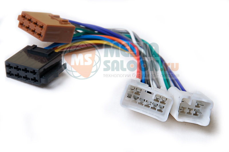 кабель витая пара utp 4 пары категория 5e solid pvc 305м